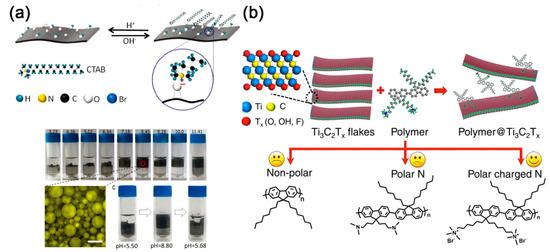 Nanomaterials 11 00166 g003 550