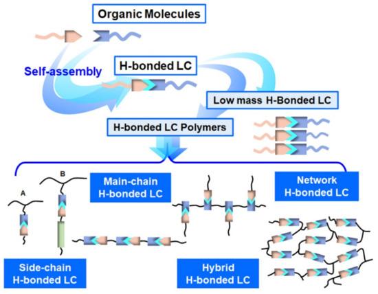 Nanomaterials 11 00448 g002 550