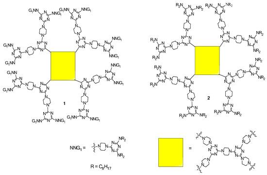 Nanomaterials 11 02112 g001 550