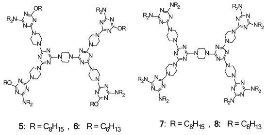 Nanomaterials 11 02112 g003 550