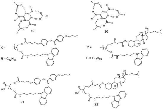 Nanomaterials 11 02112 g012 550
