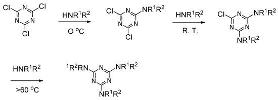 Nanomaterials 11 02112 sch002 550