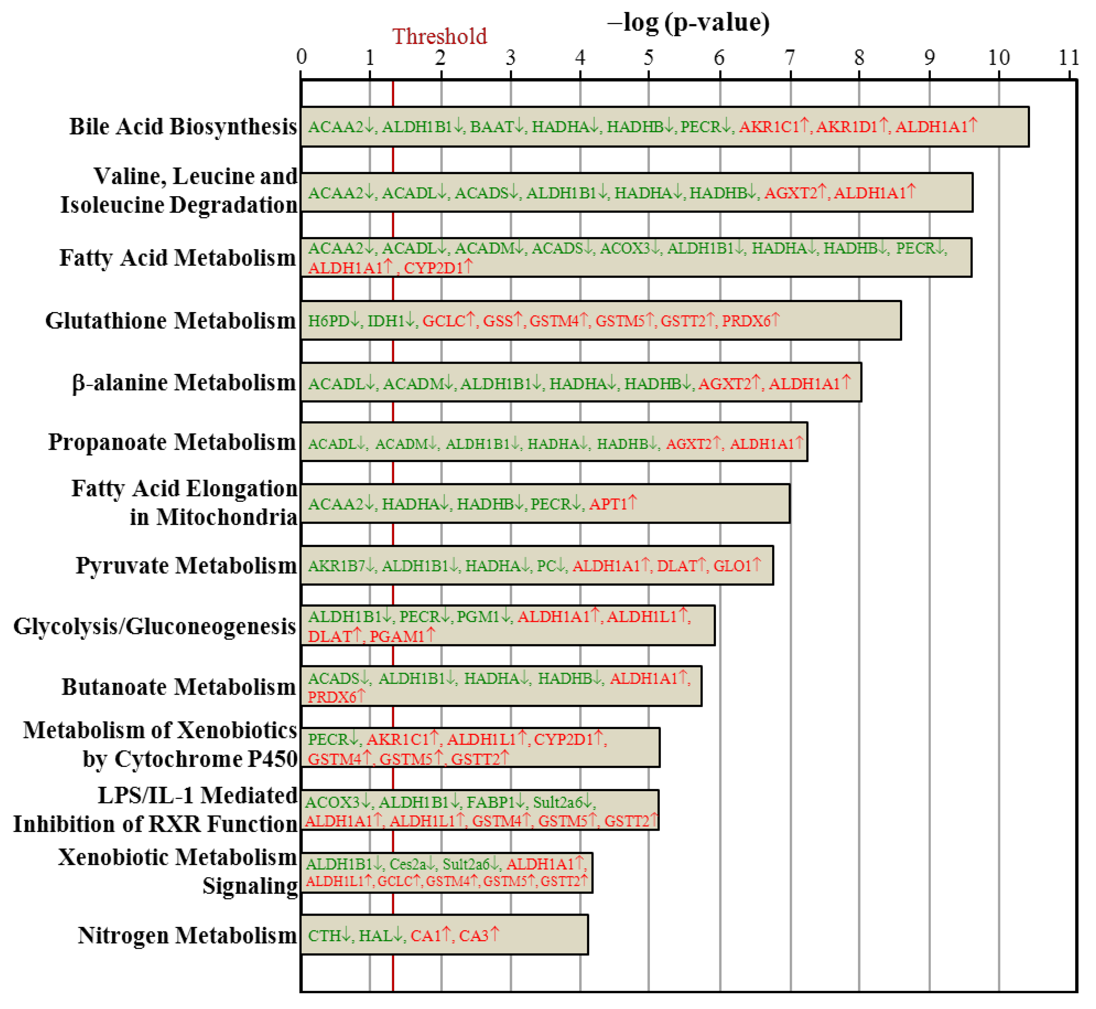 Nutrients free full text proteomics analysis to identify and nutrients 07 05434 g005 1024 geenschuldenfo Choice Image