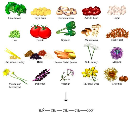 Nutrients 10 00591 g003 550