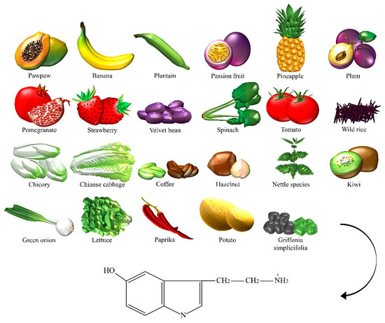 Nutrients 10 00591 g005 550