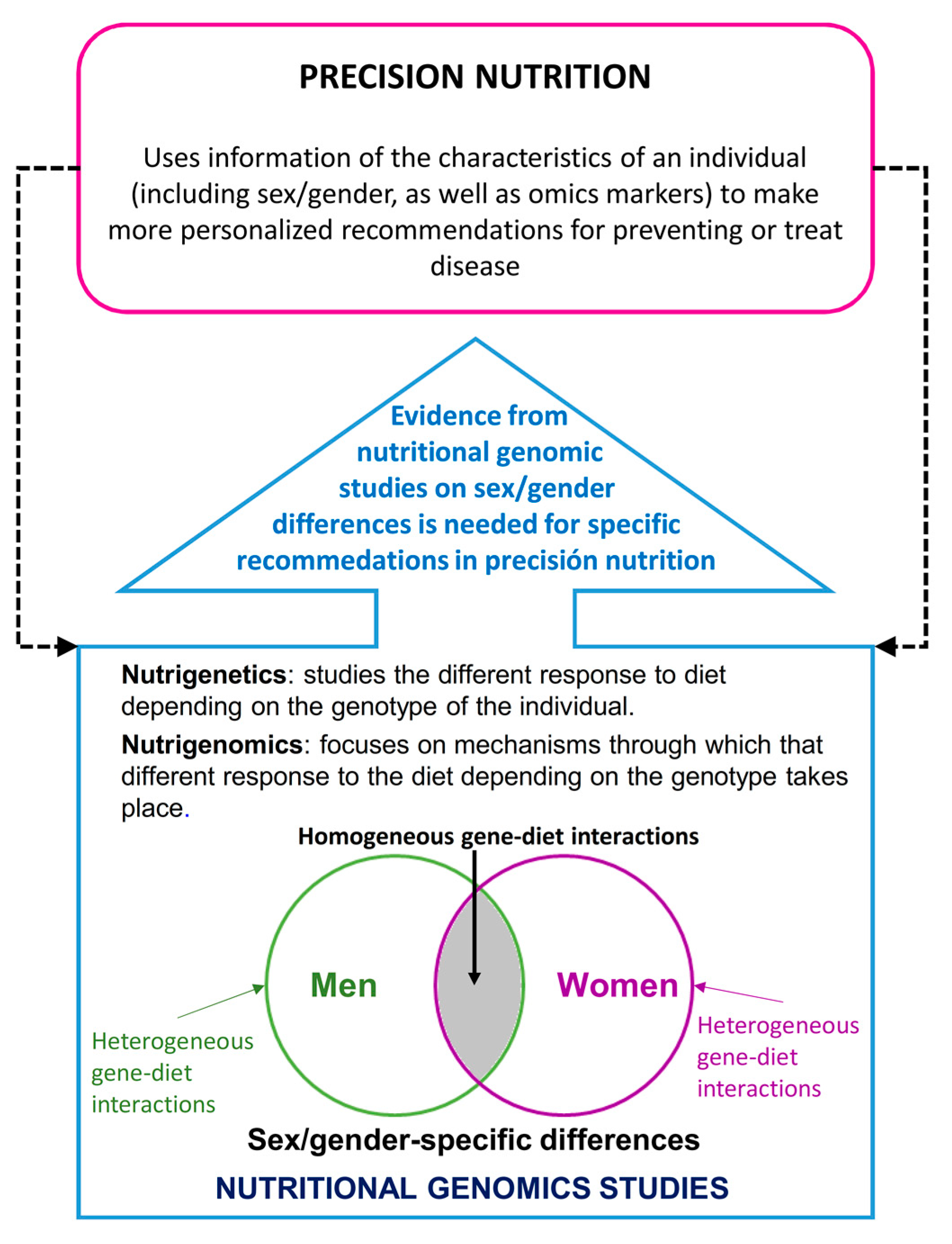 Nutrients | Free Full-Text | A Guide to Applying the Sex