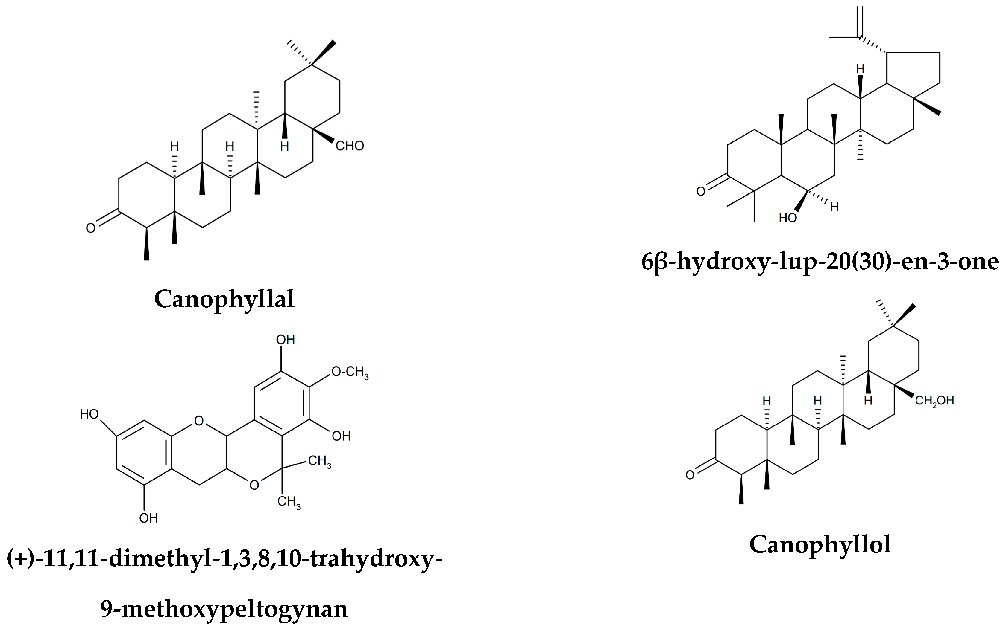 Nutrients | Free Full-Text | Medicinal Uses, Phytochemistry