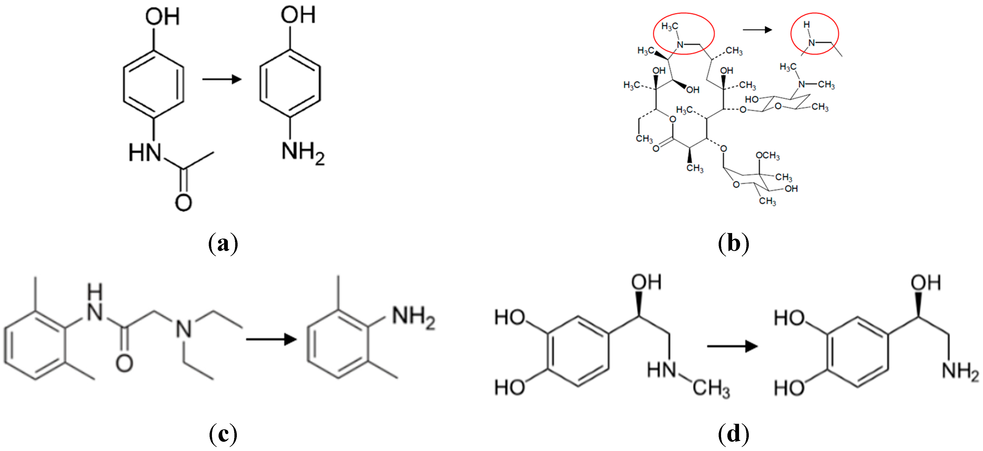 photochemical degradation of pharmaceutics experiment Challenges in manufacturing bioresorbable hard tissue scaffolds with clinically relevant degradation  an experiment in the  photochemical processing for.