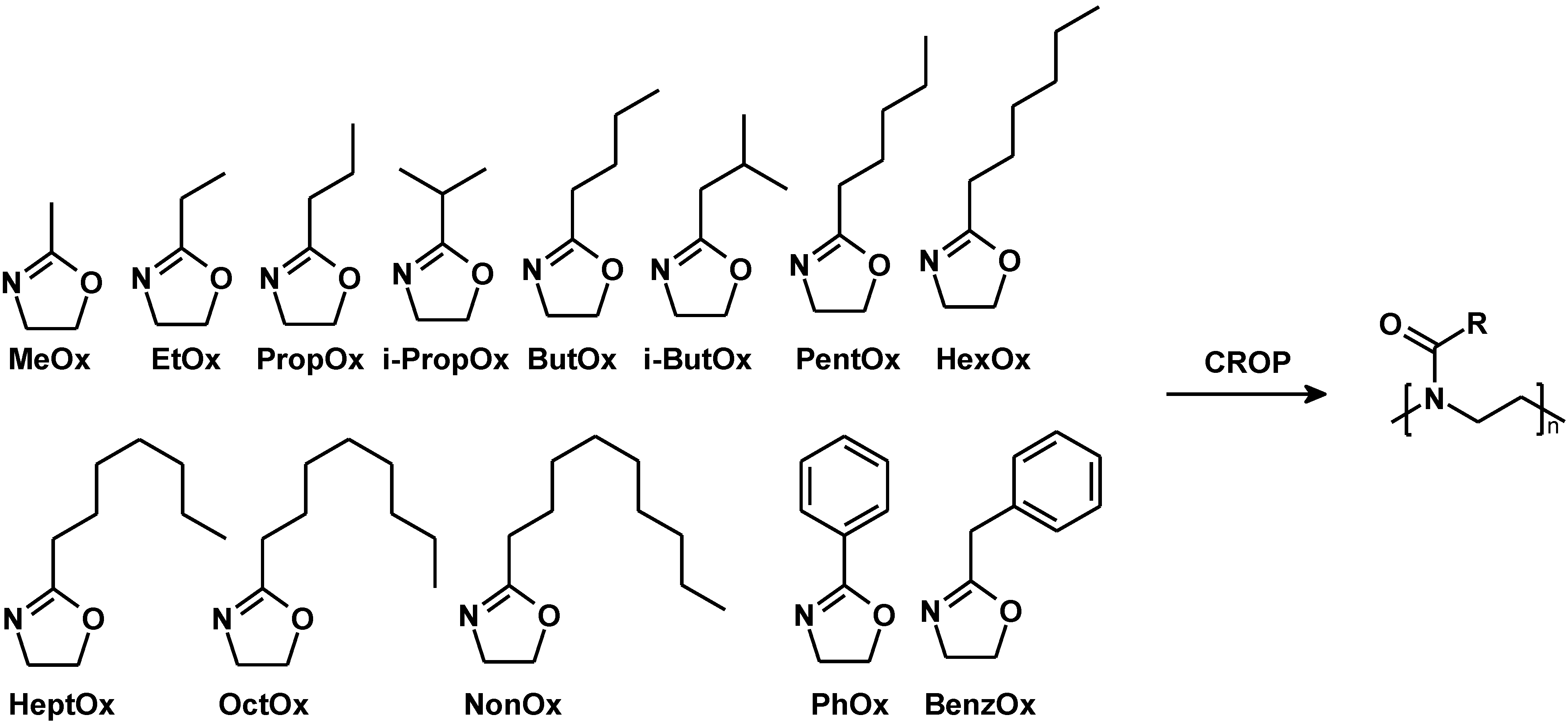 Polymers 02 00188 g006