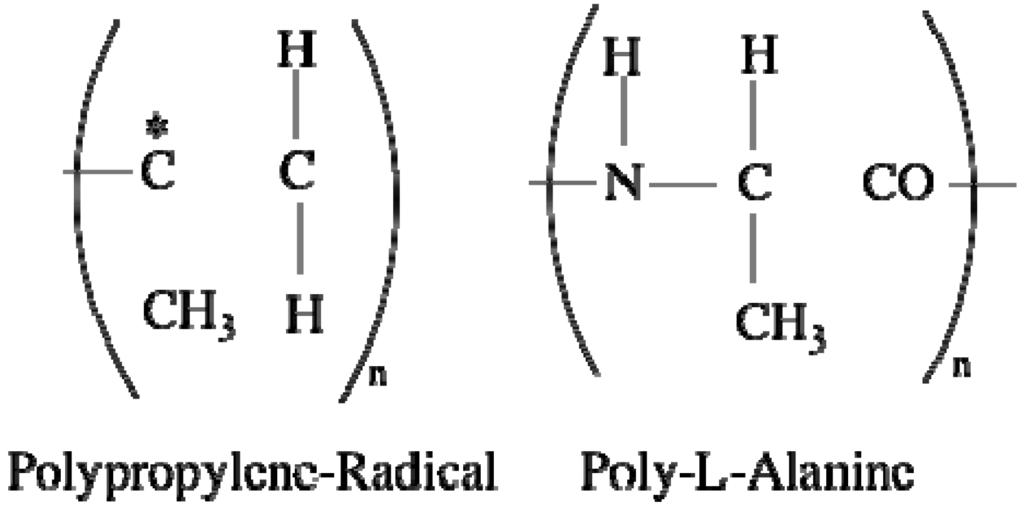 nickel mediated polymerization of methyl methacrylate M harada and m adachi surfactant-mediated fabrication of  radical polymerization of methyl methacrylate with polyethylene  nickel.