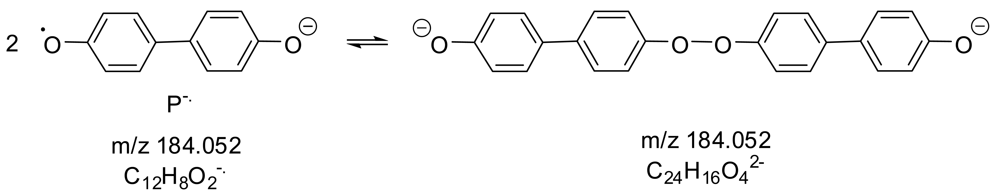 Polymers 03 00367f14 1024