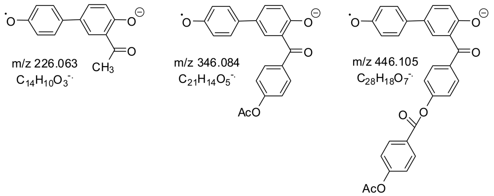 Polymers 03 00367f3 1024