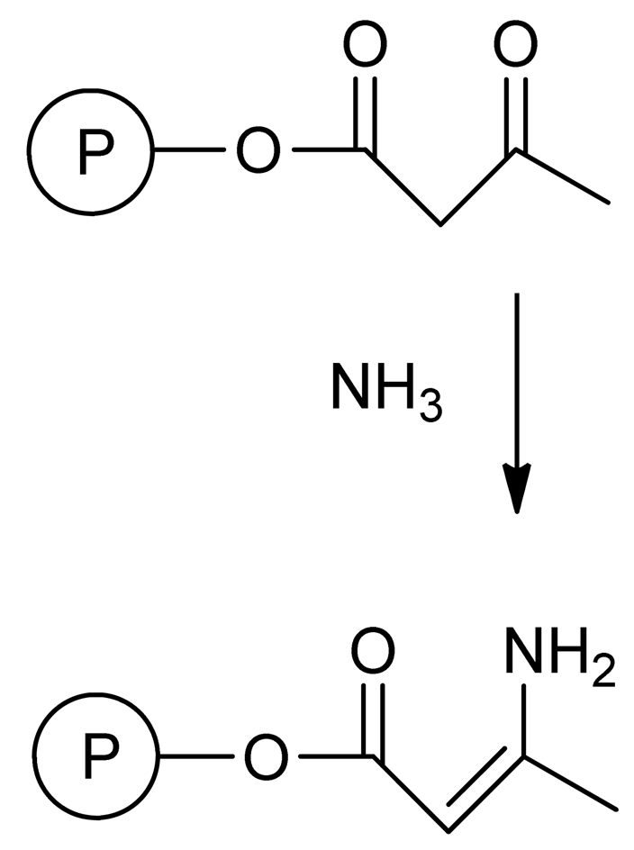 Polymers | Free Full-Text | Metal-Free Polymethyl Methacrylate ...
