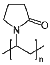 Polymers 03 01972f2 200