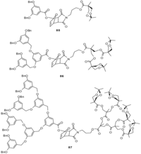Polymers 04 00794 g045 200