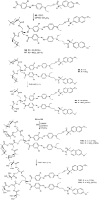 Polymers 04 00794 g050 200