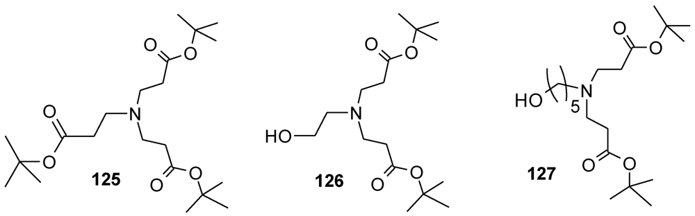 Polymers 04 00794 g064 1024