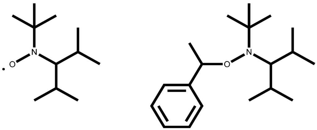 Polymers 04 01416 g003 1024
