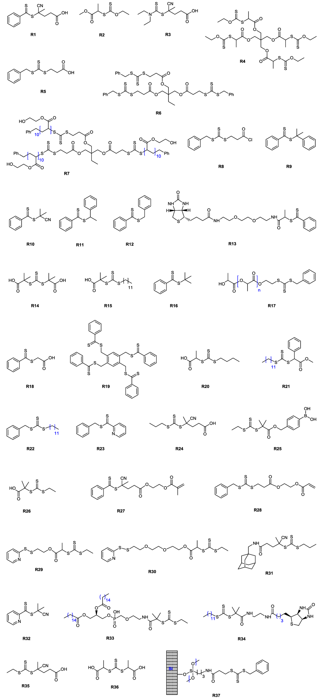 Polymers 05 00431 g020 1024