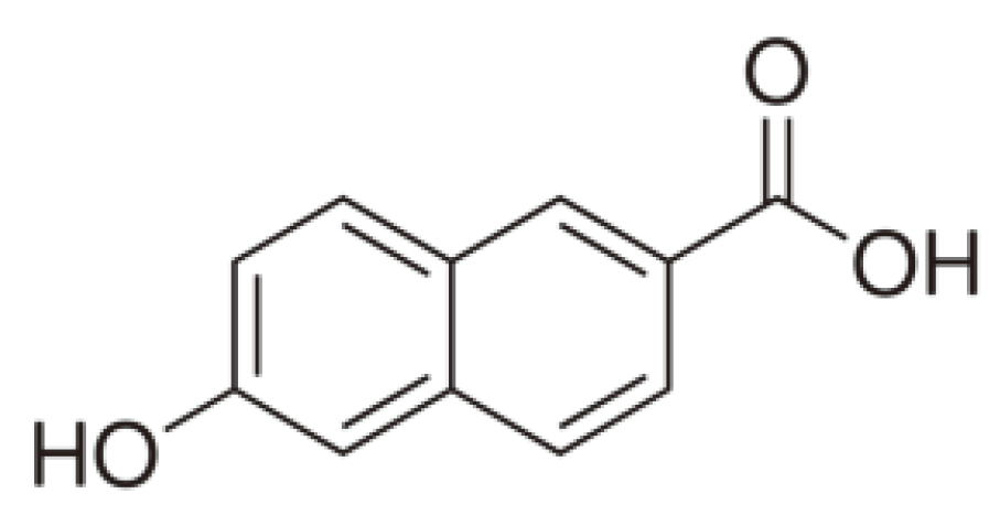 Polymers 05 00679 g007 1024