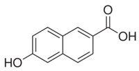 Polymers 05 00679 g007 200
