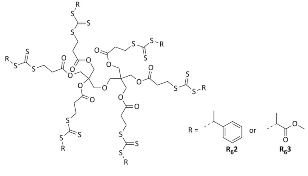 Polymers 05 00706 g002 1024