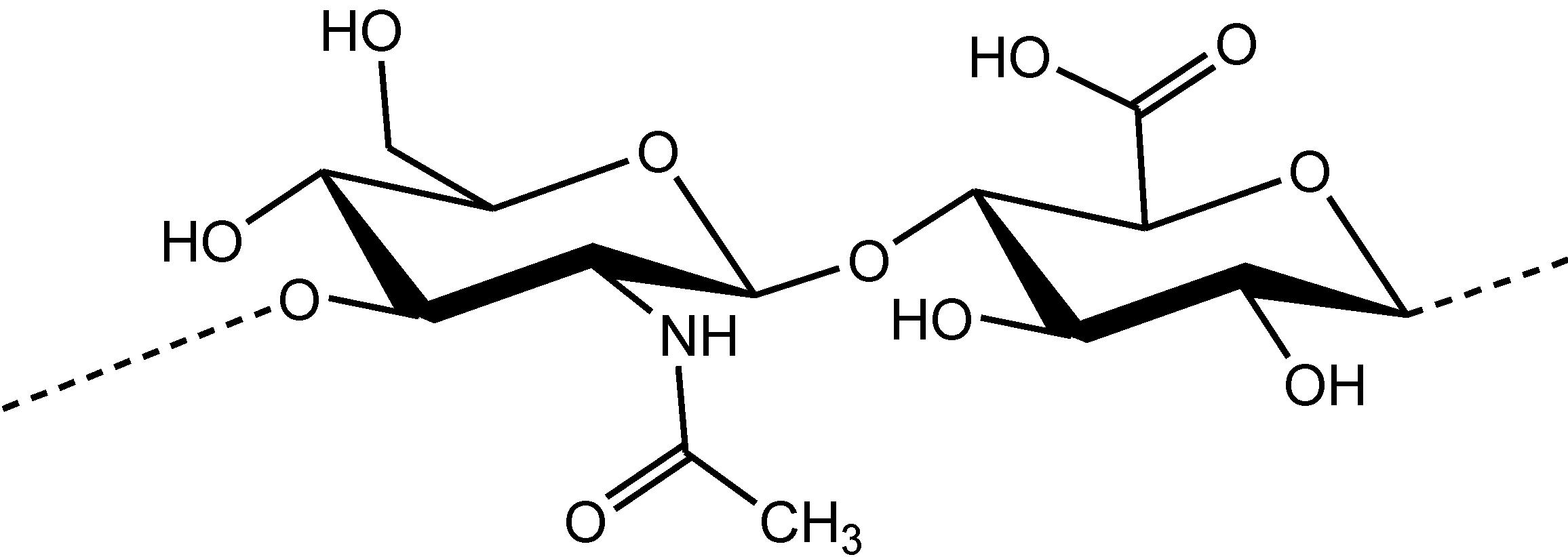 lexapro reviews 20 mg