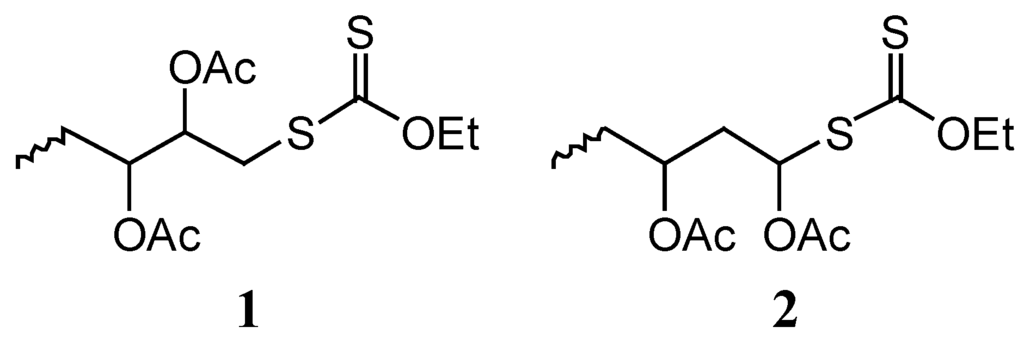 Polymers 06 01437 g015 1024