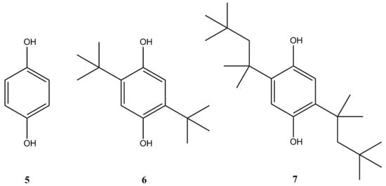 Polymers | Free Full-Text | Synthesis of New Polyether Ether