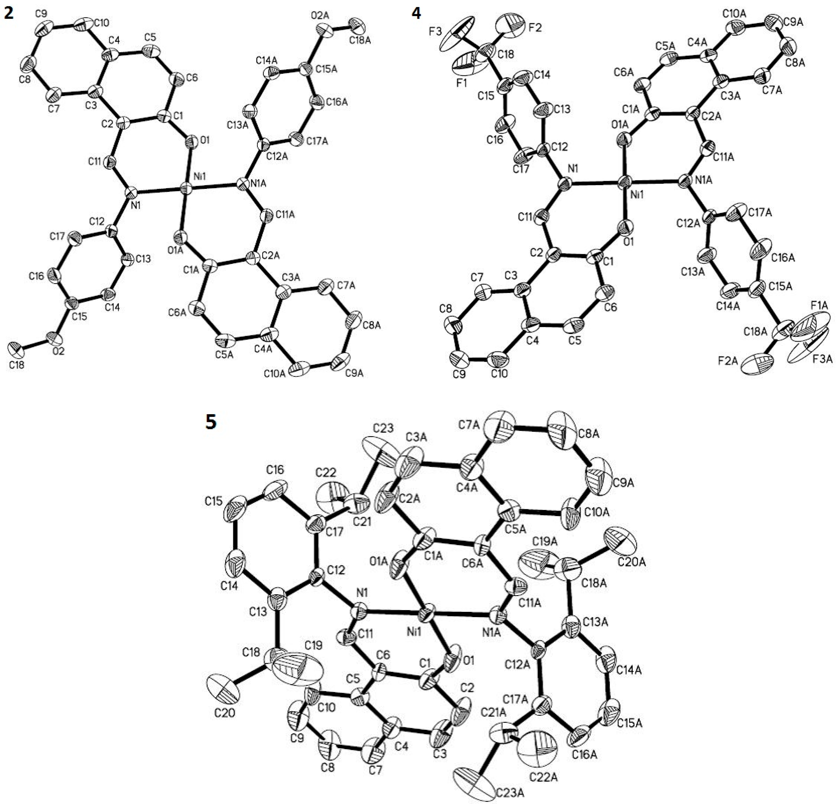 ivin olefin metathesis and metathesis polymerization Since the discovery of olefin metathesis in the mid-1950s, there has been great   keywords: ring-opening metathesis polymerization (romp) living  polymerization review olefin  reports by osborn, rooney, ivin, feast, and  others [25.