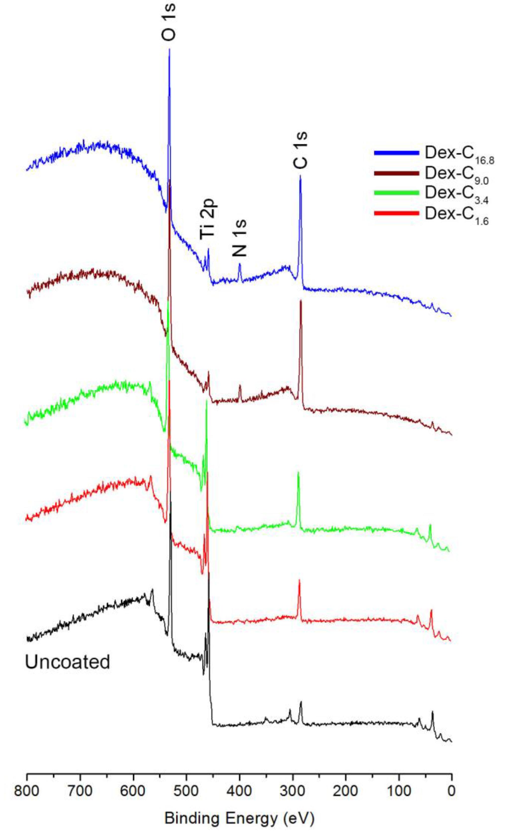 7th maxima stereo wiring diagram new model wiring diagramdoc] ➤ diagram 7th maxima stereo wiring diagram ebook schematicdiagram 7th maxima stereo wiring diagram