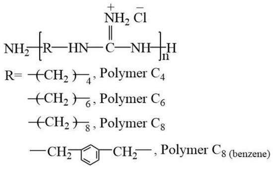 Polymers | October 2017 - Browse Articles