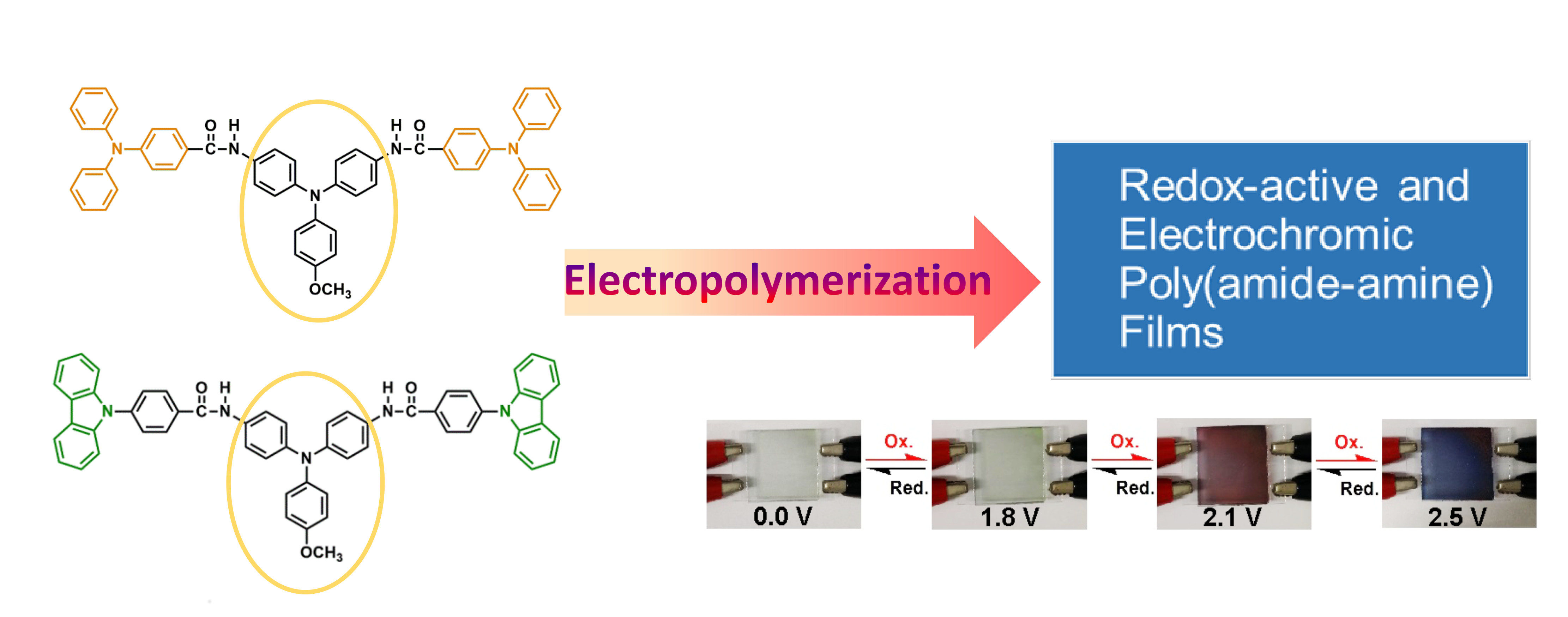 electrosynthesis Bioelectrochemical systems rely on microorganisms to link complex oxidation/reduction reactions to electrodes for example, in shewanella oneidensis strain mr-1, an electron transfer conduit consisting of cytochromes and structural proteins, known as the mtr respiratory pathway, catalyzes electron flow from cytoplasmic oxidative reactions to.