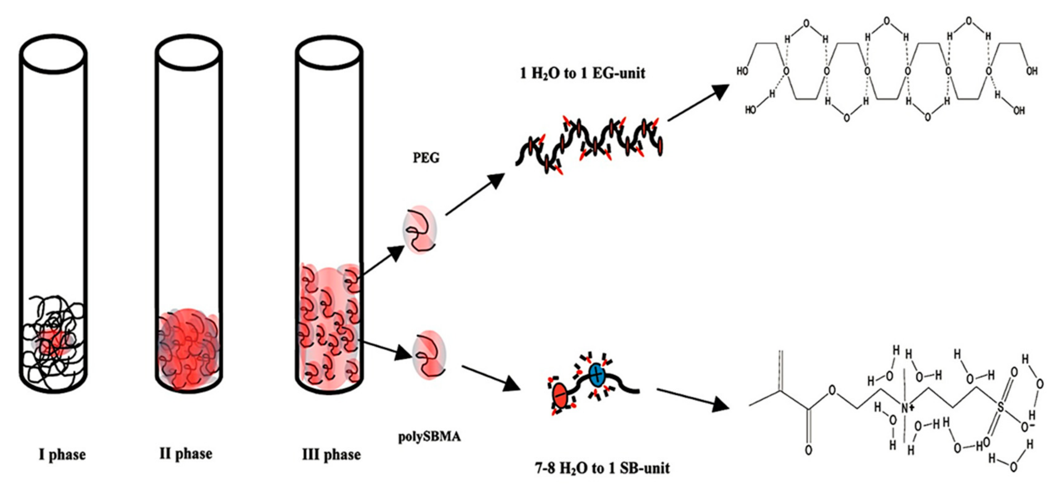 Polymers free full text recent advances in the fabrication of no pooptronica