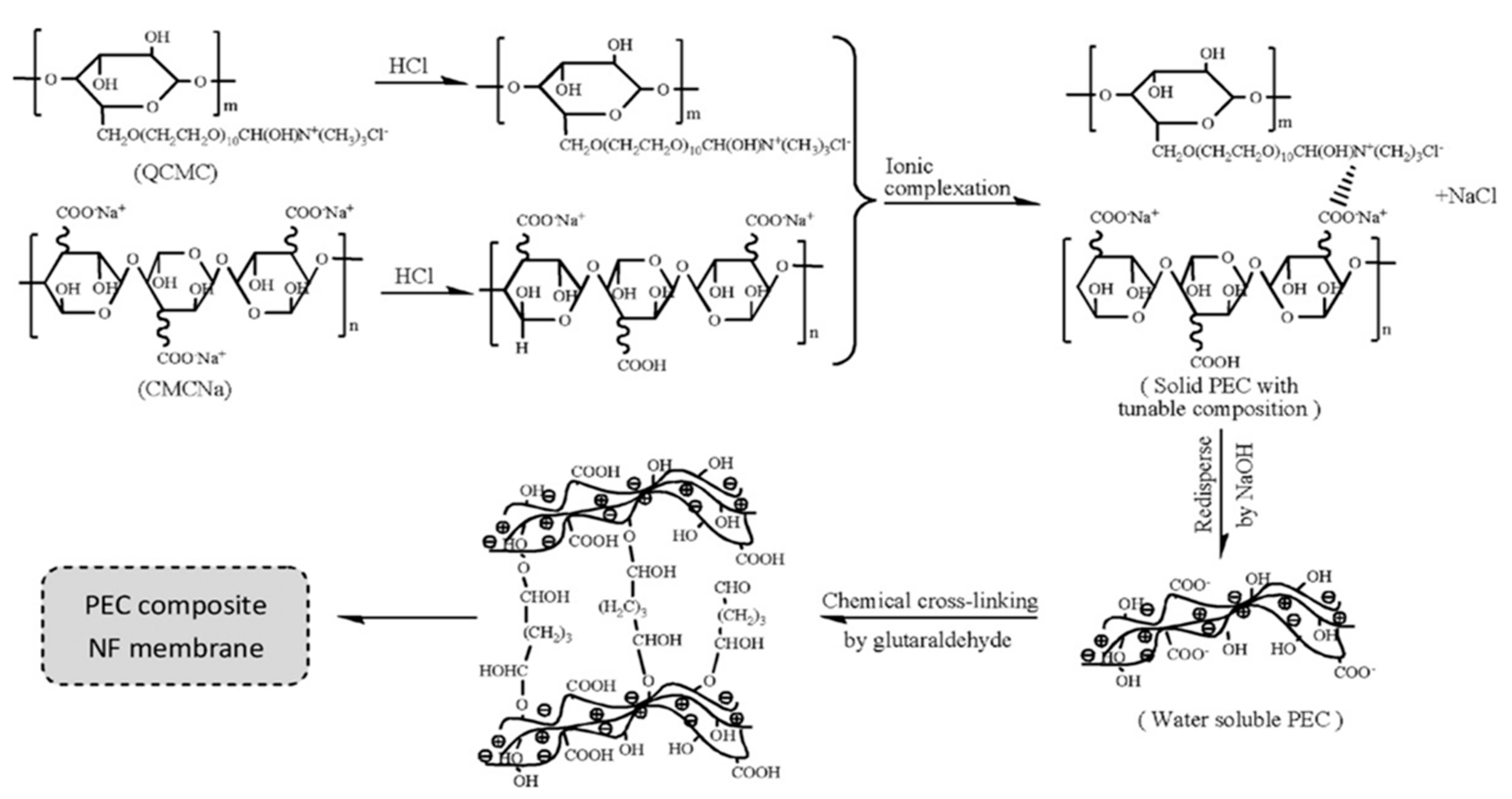 Polymers free full text recent advances in the fabrication of polymers 09 00715 g013 pooptronica