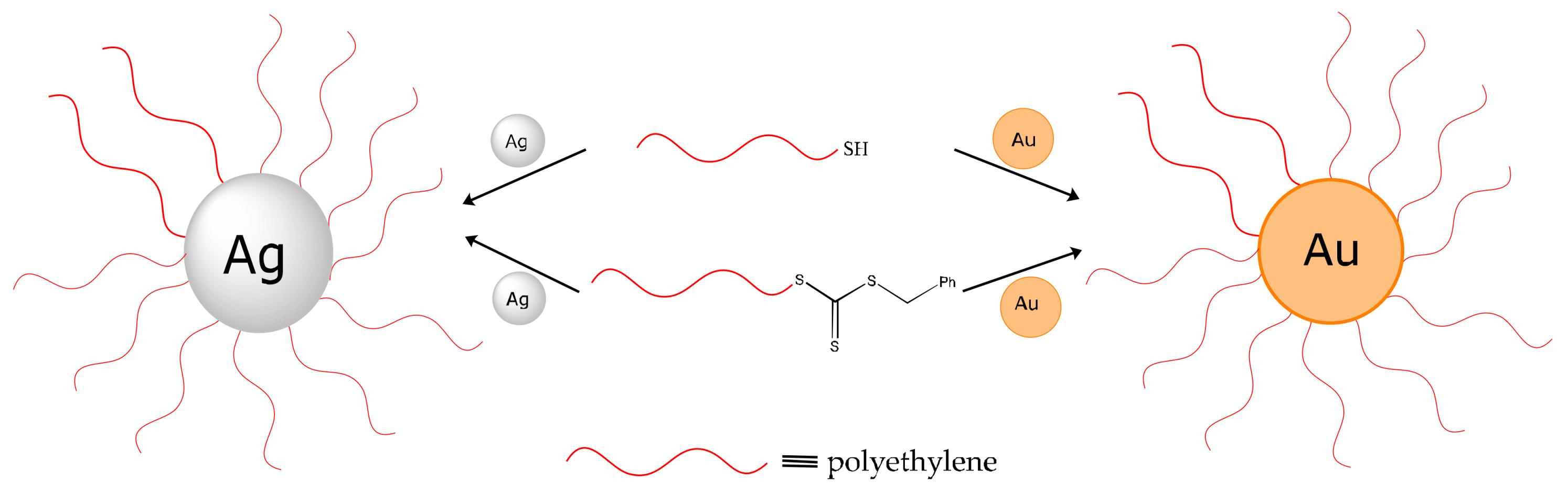 Olefin Polymerization with Ziegler-Natta Catalyst