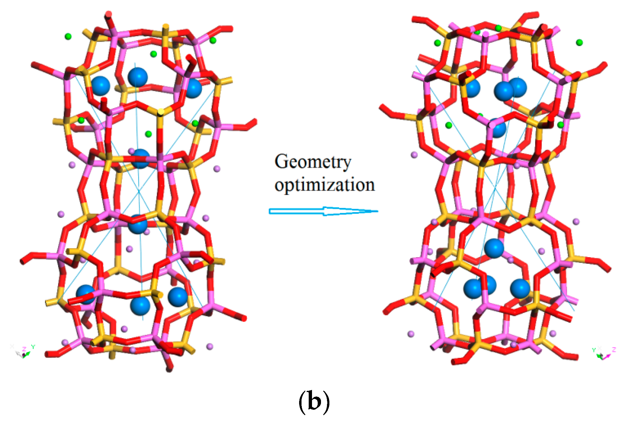 Polymers | Free Full-Text | Hydrogen Storage, Magnetism and