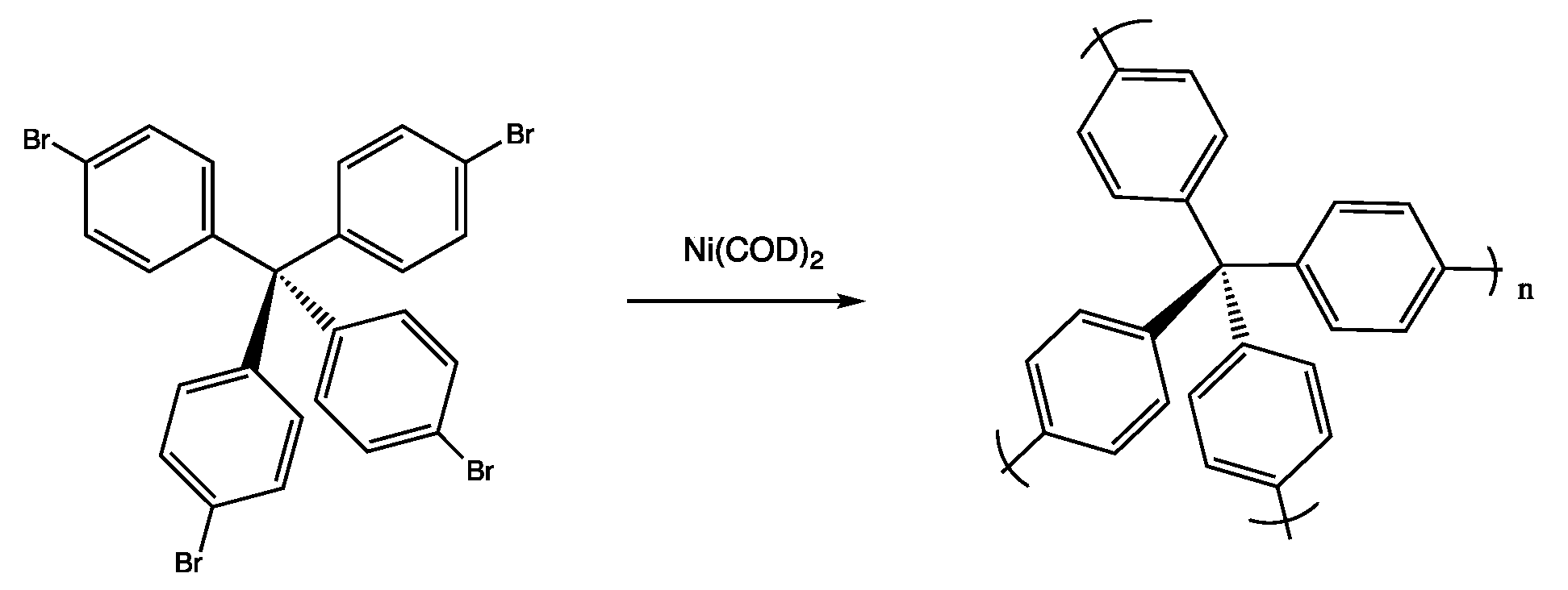 Polymers 11 00690 g011