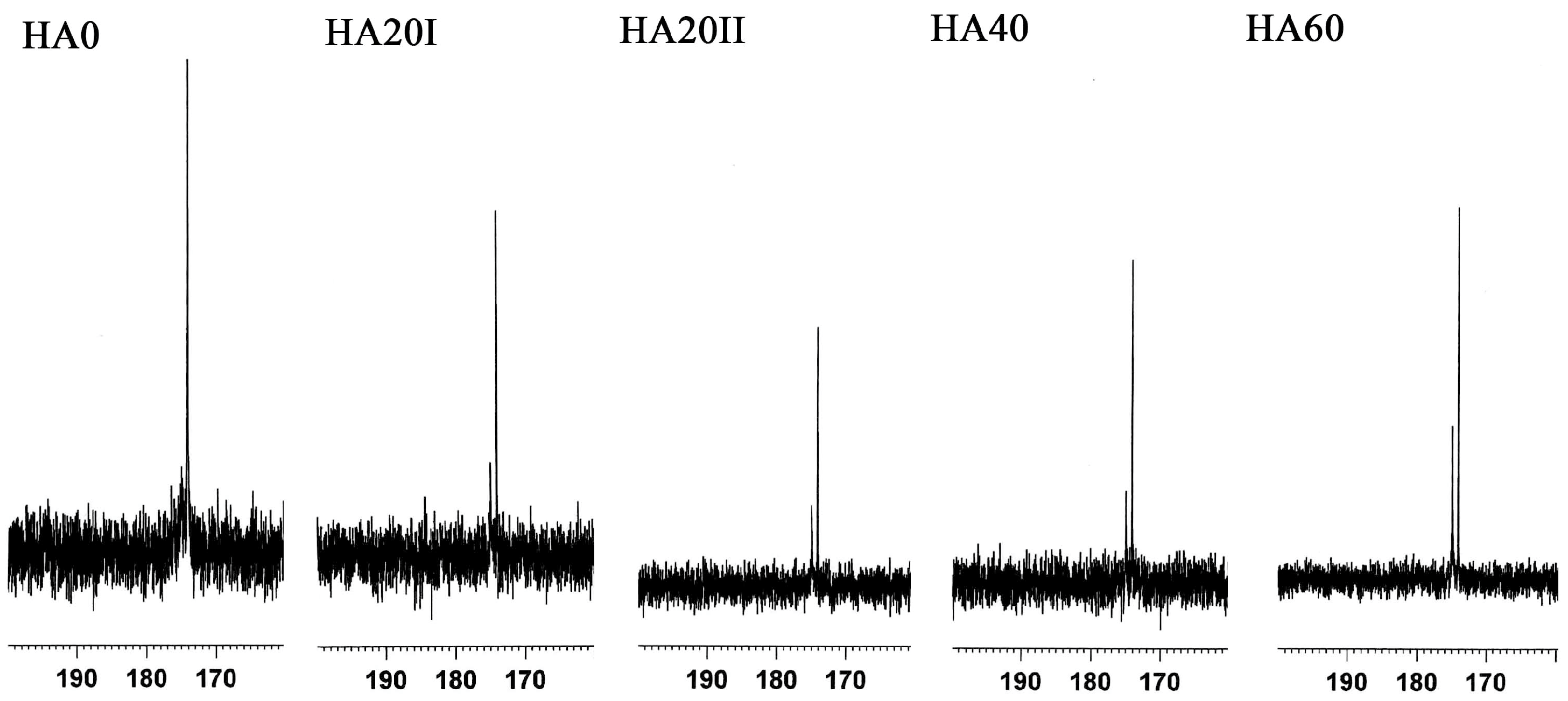 Polymers 11 01214 g001