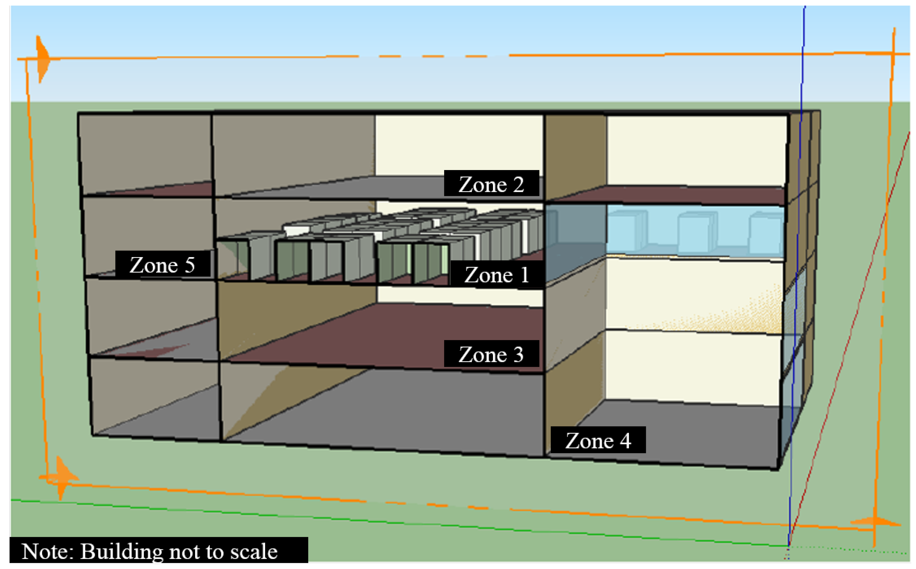 Processes free full text a long short term memory for Office ventilation design