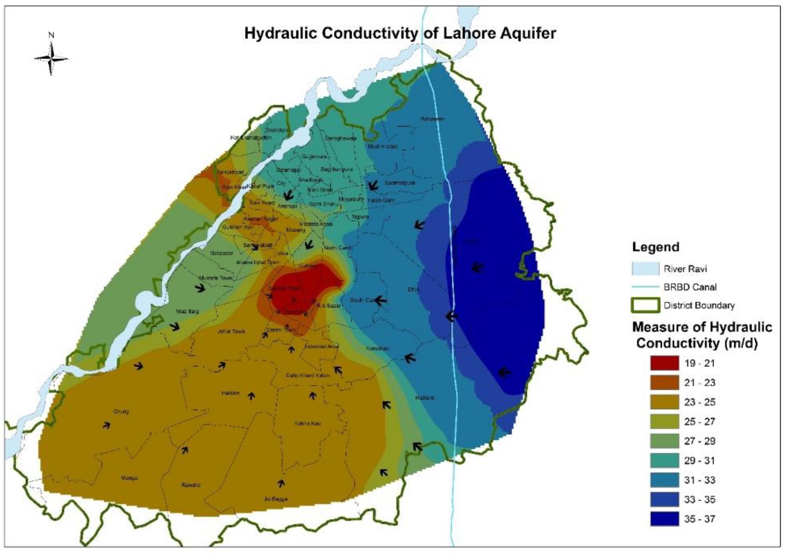 Processes   Free Full-Text   Rainwater Harvesting Potential