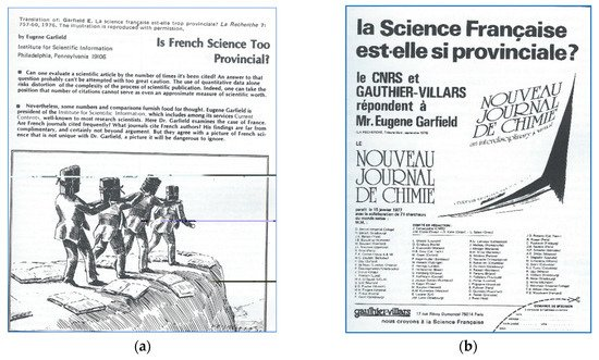 Publications   An Open Access Journal from MDPI