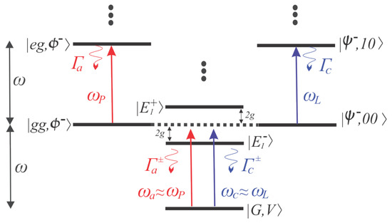 Quantum Reports | An Open Access Journal from MDPI