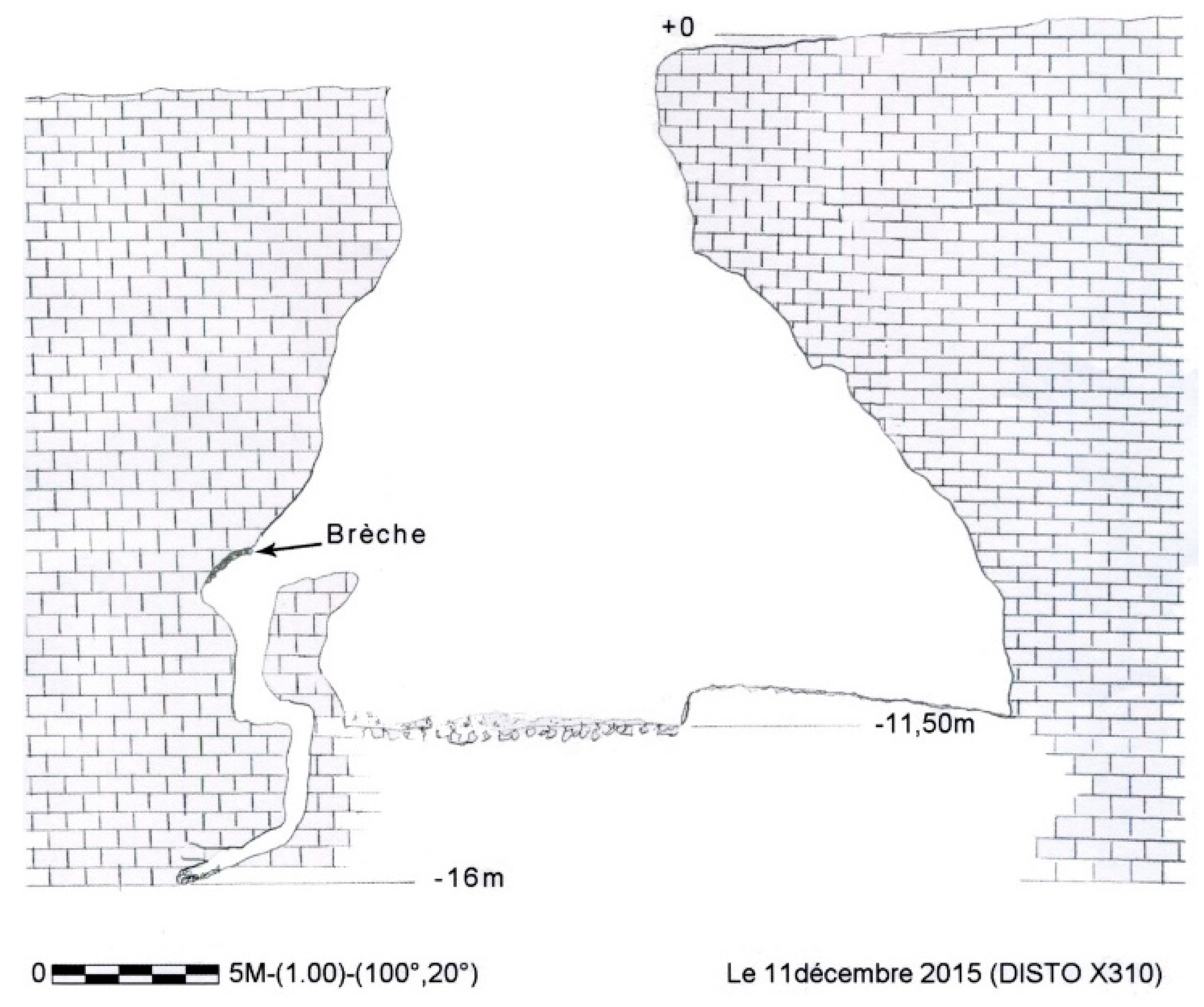 Quaternary   Free Full-Text   New Insights into the LGM and LG in ... 49746a28e9fc