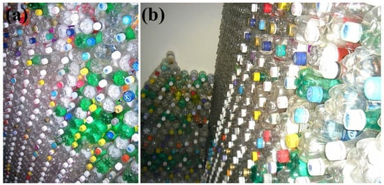 Recycling | An Open Access Journal from MDPI