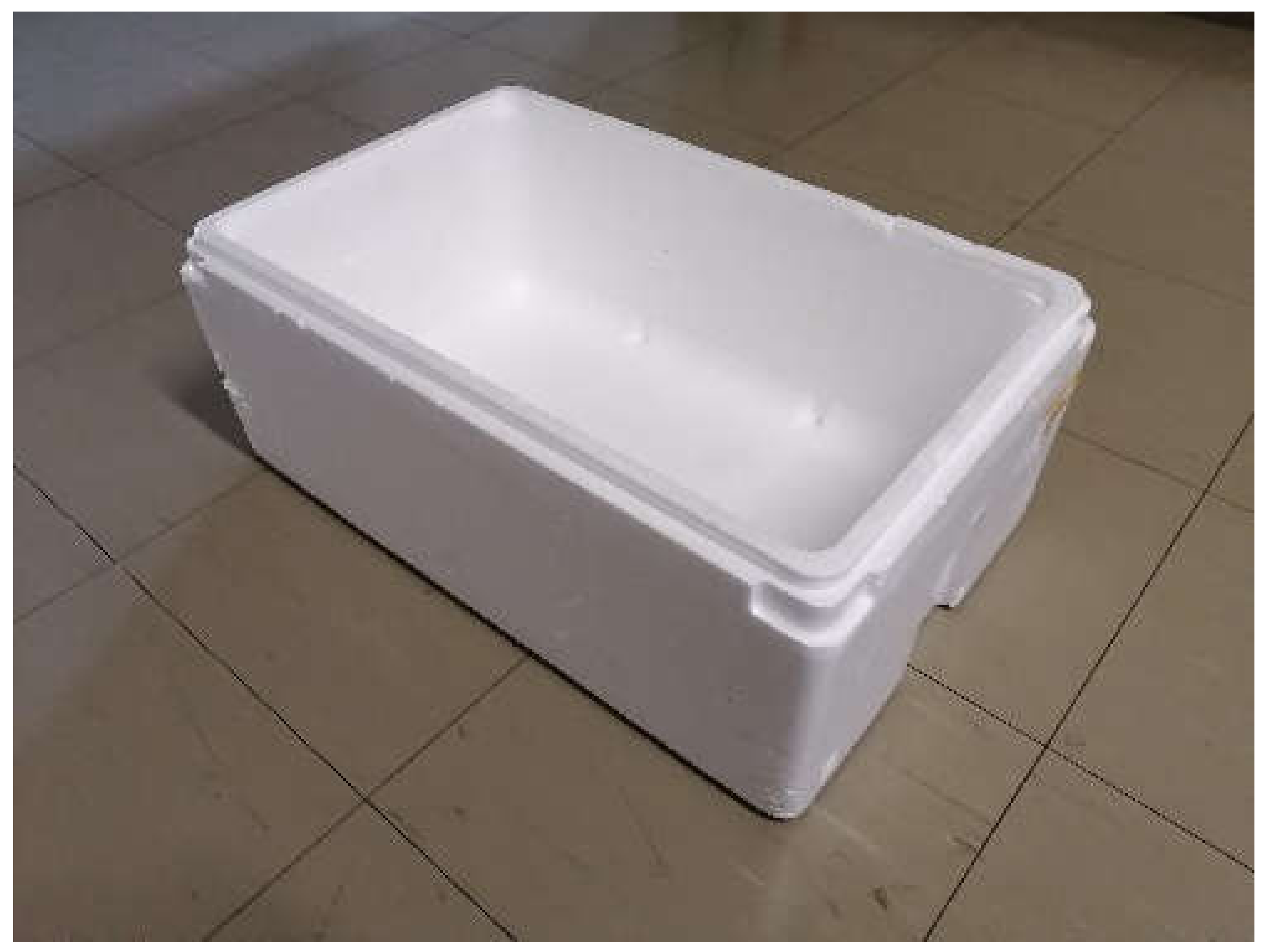 Recycling Free Full Text Removal Of Fish Odors Form Styrofoam Packaging To Improve Recycling Potential Using Hansen Solubility Parameters Html