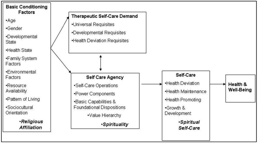 orems general theory of nursing essay Free papers people orem's theory of self-care in the maternity department orem's general theory of nursing in case studies in nursing theory.