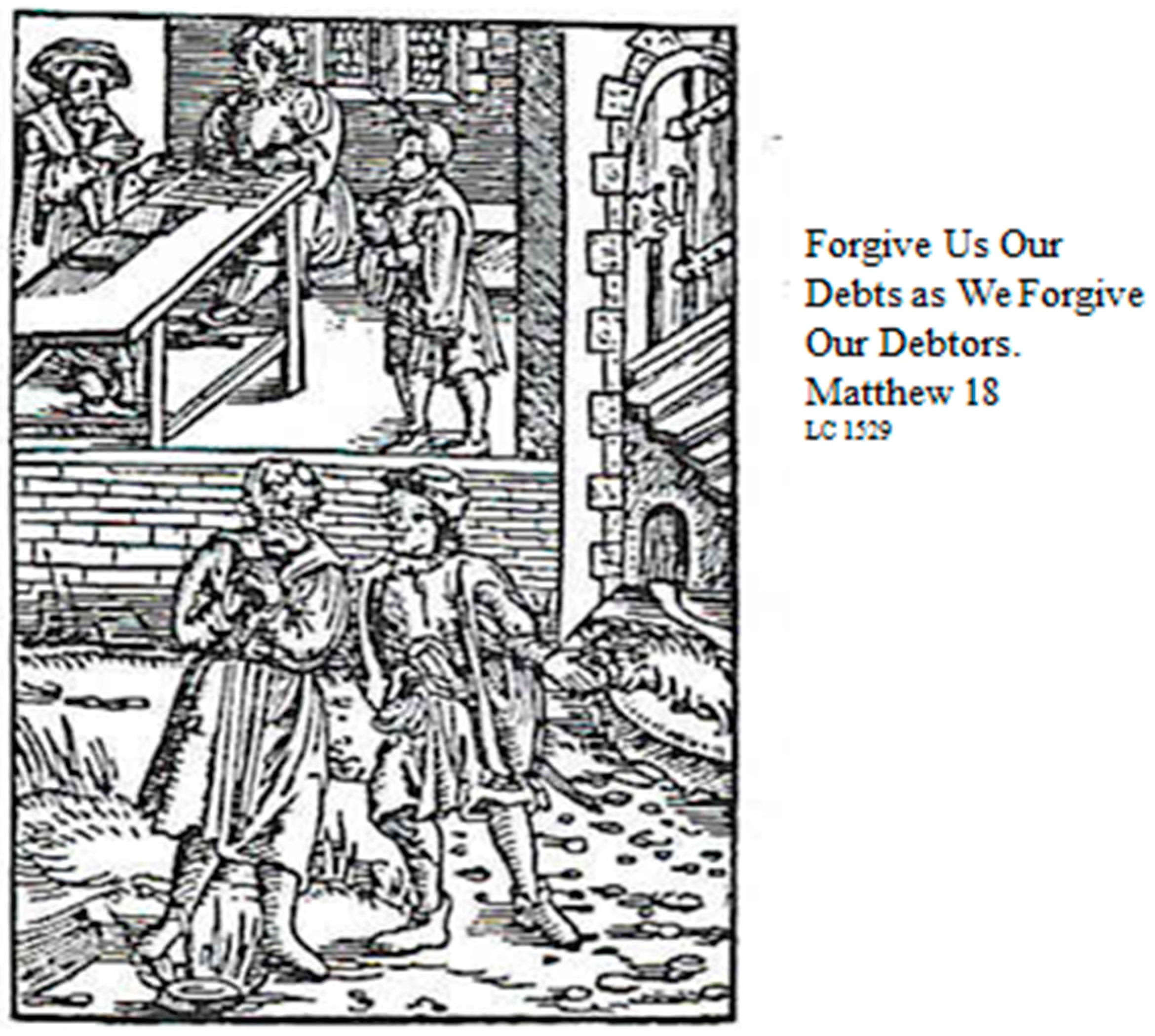 Religions | Free Full-Text | Martin Luther and Lucas Cranach