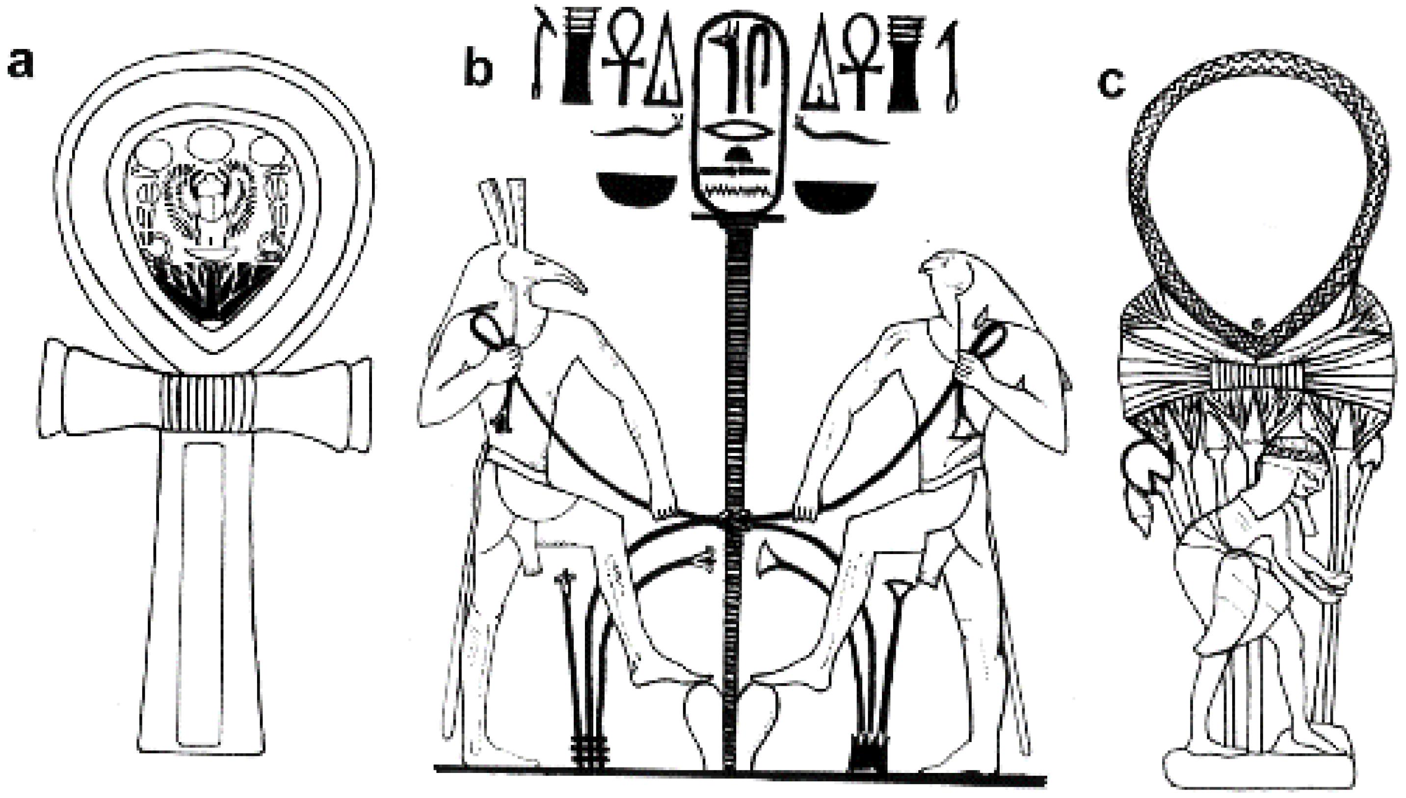 Religions Free Full Text Influences Of Egyptian Lotus