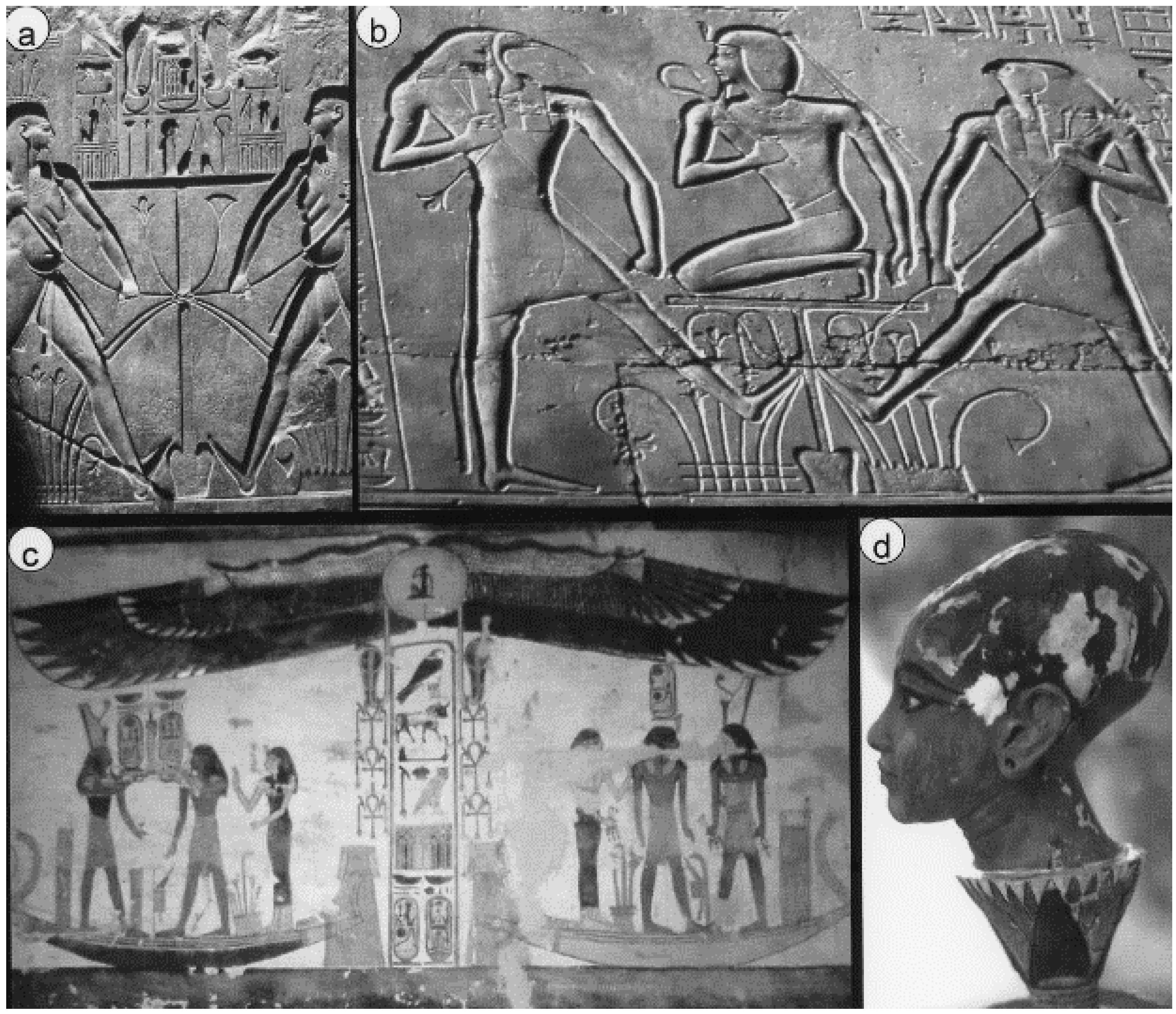 Religions free full text influences of egyptian lotus symbolism no izmirmasajfo